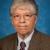 Dr. Gabriel G Werder, MD