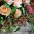 Blush & Blossom