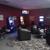Logan Avenue Slots And Lounge