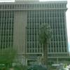 City Attorney's Office