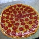 Gaetanos Steaks Subs & Pizza