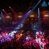 LA Epic Club Crawls