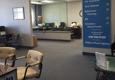 Allstate Insurance Agent: Rebecca L. Rusak - Madison Heights, MI