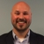 Jason Smits: Allstate Insurance