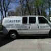Master Mobile Home Service