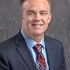 Edward Jones - Financial Advisor: Jeff Nero