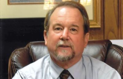 Joe Marion Law - Rome, GA