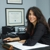Howard, Christine Divorce & Family Law Attorney