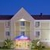 Candlewood Suites Beaumont