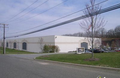 Melrose Storage Distribution Sayreville