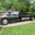 Al's Towing & Recovery