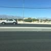 Las Vegas Premier Paintball
