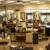 Xscape Salon and Boutique