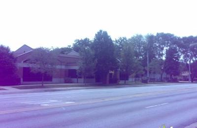 Northlake Public Library - Northlake, IL