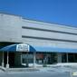 Clark Institute Of Cosmetology - San Antonio, TX