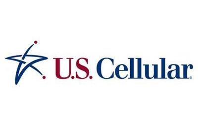 U.S. Cellular - Clinton, NC