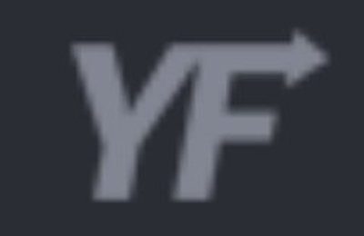 Yf Logistics - Cranbury, NJ. YF Logistics LLC