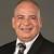 Allstate Insurance Agent: Juan Carlos Villanueva