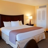 Best Western Ft Myers Waterfront