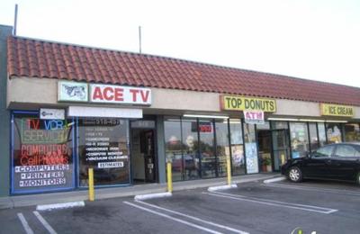 Lara Insurance Agency - Wilmington, CA