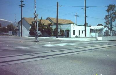 Apex Imaging Services - Pomona, CA