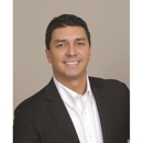 Junior Medina - State Farm Insurance Agent