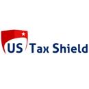 US Tax Shield