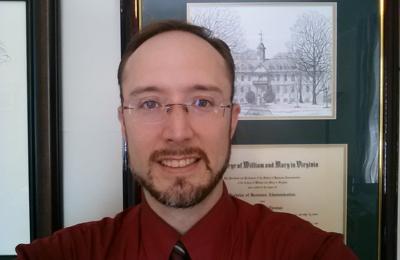 Mike Thomas Attorney At Law - Hampton, VA