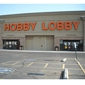 Hobby Lobby - Farmington, NM