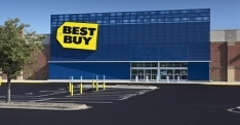 Best Buy - Topeka, KS