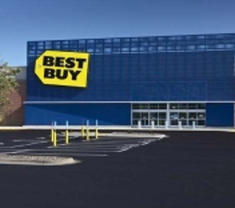 Best Buy - Shreveport, LA