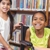 Ascent Children's Health Services Of Arkadelphia