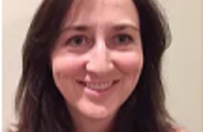 Dr. Lynn M Ludmer, MD - Towson, MD