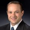 Dr. Wes A Allison, MD