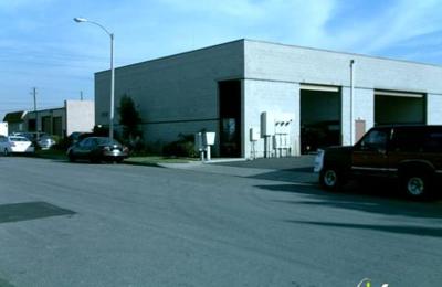 Sully's Auto Repair - Huntington Beach, CA