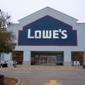 Lowe's Home Improvement - Frisco, TX