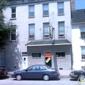Canton Liquor House - Baltimore, MD