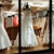 Sealed With A Kiss - West Main Bridal & Couture