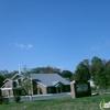 Catonsville Assembly Of God