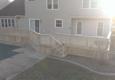 Dorner Decking & Renovations - Lockport, NY