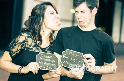 Dating goldsboro ncProdukte anhaken