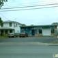Southside Aquatics - San Antonio, TX