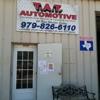 TAT Automotive