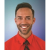 Cody Clark - State Farm Insurance Agent