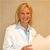 Marianne W Rosen MD & Associates