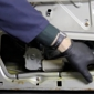 Super Low Price Auto Glass - Chula Vista, CA. Window Regulator Repair Chula Vista, CA