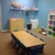 Learn & Play Childcare Academy