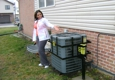 ABC Climate Controls, Inc. - Blue Island, IL