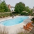 Des Rochers Backyard Pools