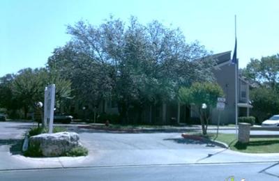 Canyon Oaks Apartments San Antonio, TX 78232 - YP.com